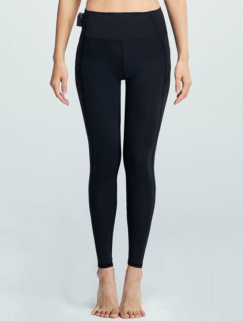 Biels Bodyfriend EMS Leggings (General)